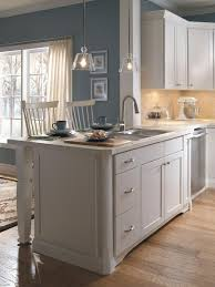 Kitchen Cabinets Legs 60 Best It U0027s In The Details Images On Pinterest Kitchen Ideas