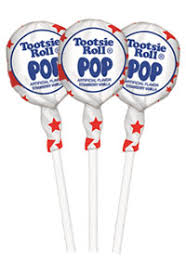 where to buy tootsie pops strawberry vanilla tootsie pops 50 ct bag free 1 3 day delivery