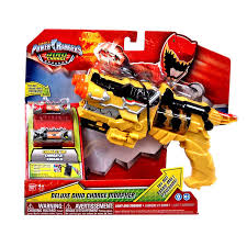 power rangers dino charge deluxe dino charge morpher toys