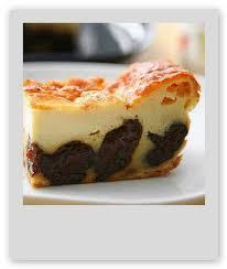 recette cuisine bretonne le far breton est un incontournable de la cuisine bretonne