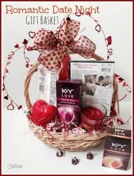 date basket get creative with a date basket this year ad