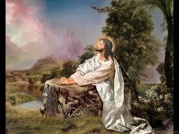 free images of jesus with children wallpapers hd fine desktop