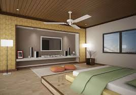 bedroom modern tv room interior design improvement with creative