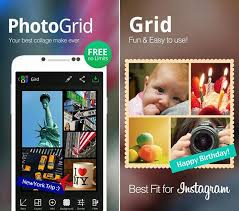 photogrid apk photo grid collage maker 4 723 apk android apps