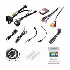 aliexpress com buy xtrons 7 u0027 u0027 radio android 6 0 octa core 1 din