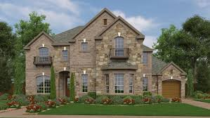 Turnberry Place Floor Plans by Turnberry At Trophy Club New Homes In Trophy Club Tx 76262