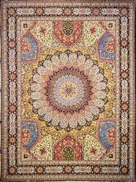 large area rugs cheap rugs decoration