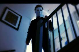 who played michael myers in halloween halloween michael myers fan film an old no budget imovie film