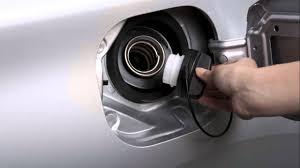 nissan sentra fuel economy 2016 nissan sentra fuel functions youtube