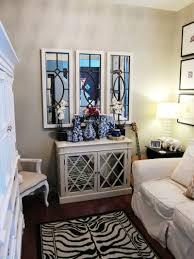 bedroom decorating ideas for my bedroom design image12 furniture