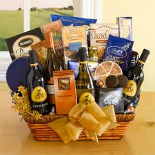 country wine basket gourmet food baskets gourmet food gift baskets gourmet food gifts