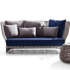 b b italia sofa b b italia canasta 13 large sofa