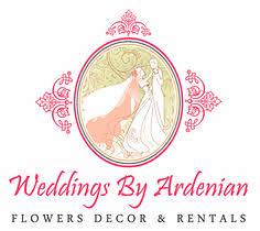Toronto Wedding Decorator Weddings By Ardenian Wedding Decorators Toronto Wedding Florists