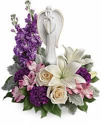 best flower delivery martinsville florist flower delivery by simply the best flowers
