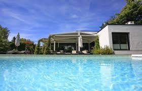 Modern Houses For Sale Architect Designed Houses For Sale Cool 27 House For Sale In