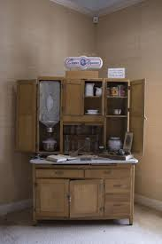Narrow Hoosier Cabinet Narrow Hoosier Cabinet 28 Images One Find At A Time Dining