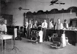 Wholesale Barber Chairs Los Angeles 38 Best Golibroda Images On Pinterest Barber Chair Barber Shop