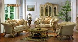 Living Room Set Sale Living Room Furniture Sets Sale Uberestimate Co