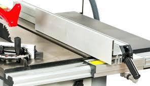aftermarket table saw fence systems aftermarket amazing aftermarket table saw fence images 4