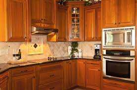 interior of a home wunderbar wholesale kitchen cabinets ny discount bronx new york