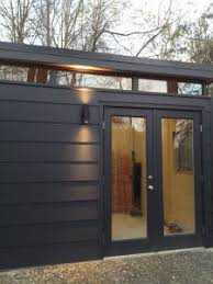design your own shed home design and build your own studio shed with our 3d configurator