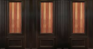 interior paneling home depot wall paneling home depot architecture interior and outdoor