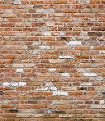 white grey brick wallpaper brick wallpaper accent walls