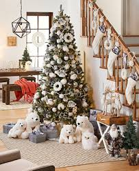 Macy S Christmas Decorations 3 Holiday Trends For Making Your Home Merry Magic Style Shop