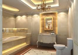 bathroom ceiling design picture on stylish home designing election