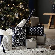 John Lewis Blue Christmas Decorations by 9 Best Christmas Trees For Sale Images On Pinterest Christmas