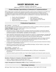 exle management resume inspiration senior construction project manager resume sle as