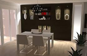 dining room simple home decor igfusa org