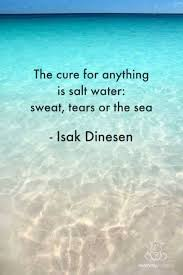 Inspirational Quotes Inspirational Quotes Sea Luxury 75
