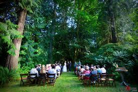 Wedding Venues In Va 5 Unique Wedding Venues