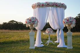 chuppah canopy wedding canopy chuppah hire archives wedding decorations by naz