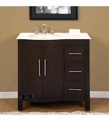 Where To Find Cheap Bathroom Vanities Home Depot Bathroom Vanities Without Tops Great The Top