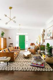 Living Room Design Green 204 Best Living Room Sitting Room Decor Images On Pinterest