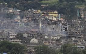siege a marawi siege a strategy of boring narratives mbo mainbaronline