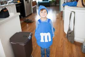 kids halloween costume make great