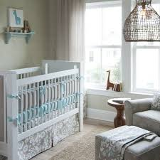 546 best small baby rooms images on pinterest child room babies