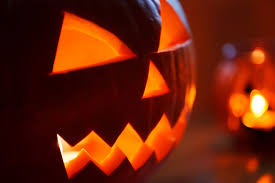 common superstitions vail halloween where to get your scare on and common superstitions
