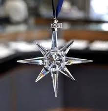 19 best my xmas stars images on pinterest christmas ornaments