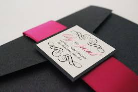 Personal Wedding Invitation Cards Stunning Custom Made Wedding Invitations Personalized Wedding