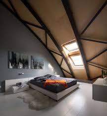 wohnideen farbe penthouse stupendous wohnideen schlafzimmer penthouse dachschrge