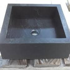 How To Make A Concrete Sink For Bathroom Custom Bathroom Sinks Custommade Com