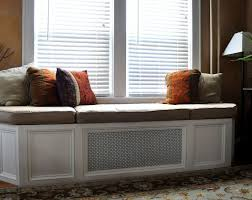Kitchen Bench Ideas Bench Olympus Digital Camera Built In Bench Seat With Storage