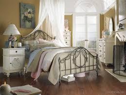 rustic vintage bedroom ideas descargas mundiales com