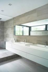 modern bathroom fan foter
