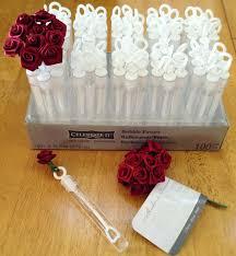 25 best wedding bubbles ideas on pinterest simple wedding