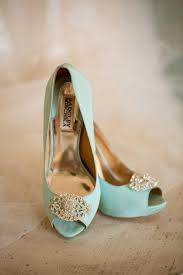 Wedding Shoes Ideas Light Blue Wedding Shoes U2013 Latest Shoes Ideas 2557942 Weddbook